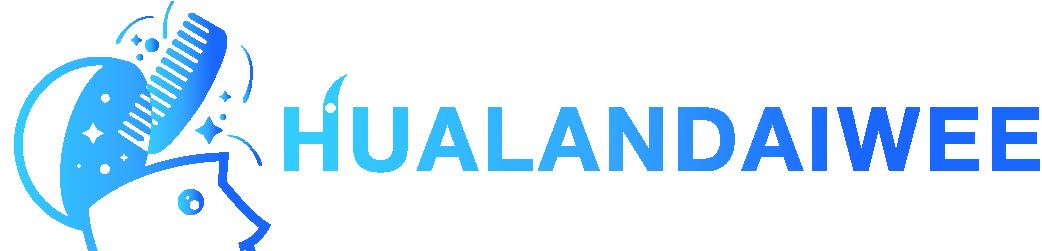 Hualandaiwee